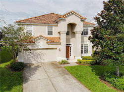 Photo of 2576 Archfeld Boulevard, KISSIMMEE, FL 34747 (MLS # O5838215)