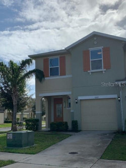 Photo of 5100 Adelaide Drive, KISSIMMEE, FL 34746 (MLS # O5838233)