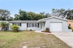 Photo of 1528 Simmons Drive, CLEARWATER, FL 33756 (MLS # O5838745)