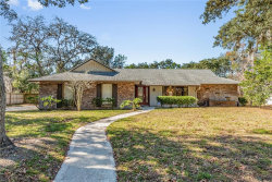 Photo of 802 N Sweetwater Boulevard, LONGWOOD, FL 32779 (MLS # O5838765)
