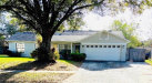 Photo of 7372 Rush Court, ORLANDO, FL 32818 (MLS # O5838781)