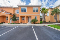 Photo of 2622 Roadster Lane, KISSIMMEE, FL 34746 (MLS # O5838941)