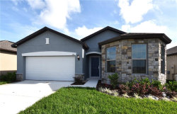 Photo of 786 Citrus Isle Drive, DAVENPORT, FL 33837 (MLS # O5838949)