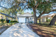 Photo of 4450 Goldenrain Court, ORLANDO, FL 32808 (MLS # O5839027)