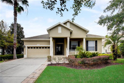 Photo of 11910 Camden Park Drive, WINDERMERE, FL 34786 (MLS # O5839041)