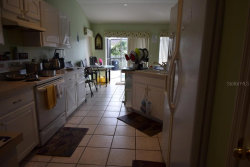 Tiny photo for 2256 Towering Oaks Circle, SEFFNER, FL 33584 (MLS # O5839043)