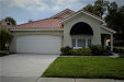 Photo of 622 Via Milano, APOPKA, FL 32712 (MLS # O5839227)