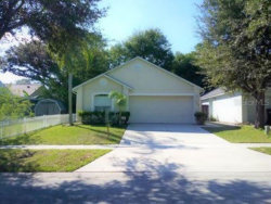 Photo of 6752 Ebans Bend, ORLANDO, FL 32807 (MLS # O5839238)