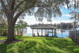 Photo of 560 Country Club Drive, WINTER PARK, FL 32789 (MLS # O5839294)