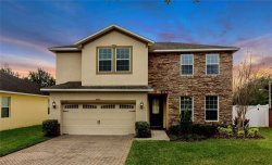 Photo of 2708 Pepper Lane, ORLANDO, FL 32812 (MLS # O5839296)