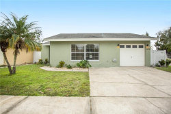 Photo of 4708 Grove Point Drive, TAMPA, FL 33624 (MLS # O5839364)