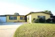 Photo of 816 Forester Avenue, Unit 8, ORLANDO, FL 32809 (MLS # O5839414)