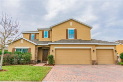 Photo of 148 Whispering Pines Way, DAVENPORT, FL 33837 (MLS # O5839461)