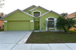 Photo of 5338 Lorilawn Drive, ORLANDO, FL 32818 (MLS # O5839467)