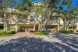 Photo of 2406 Grand Central Parkway, Unit 10, ORLANDO, FL 32839 (MLS # O5839542)