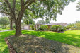 Photo of 700 Dixie Parkway, WINTER PARK, FL 32789 (MLS # O5839560)