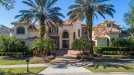 Photo of 1402 Lake Whitney Drive, WINDERMERE, FL 34786 (MLS # O5839722)