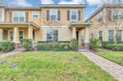 Photo of 11460 Center Lake Drive, WINDERMERE, FL 34786 (MLS # O5839892)