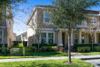 Photo of 7444 Ripplepointe Way, WINDERMERE, FL 34786 (MLS # O5839935)