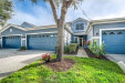 Photo of 1007 Gemstone Cove, SANFORD, FL 32771 (MLS # O5840232)