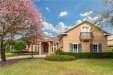 Photo of 2721 Park Royal Drive, WINDERMERE, FL 34786 (MLS # O5840322)