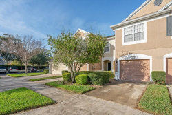 Photo of 2215 Snowflake Place, RIVERVIEW, FL 33578 (MLS # O5840843)