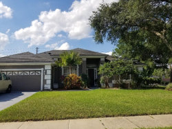 Photo of 5200 Chiswick Circle, BELLE ISLE, FL 32812 (MLS # O5840986)