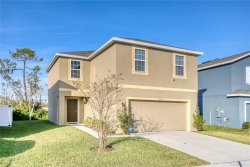 Photo of 251 Oleander Street, WINTER HAVEN, FL 33881 (MLS # O5841271)