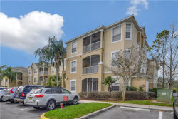 Photo of 2310 Silver Palm Drive, Unit 105, KISSIMMEE, FL 34747 (MLS # O5841309)