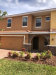 Photo of 2100 Velvet Leaf Drive, OCOEE, FL 34761 (MLS # O5841561)