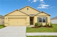 Photo of 590 Autumn Stream Drive, AUBURNDALE, FL 33823 (MLS # O5841664)