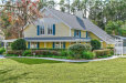 Photo of 258 Clearview Road, CHULUOTA, FL 32766 (MLS # O5842009)