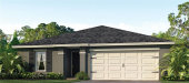 Photo of 544 Burnham Circle, AUBURNDALE, FL 33823 (MLS # O5842548)