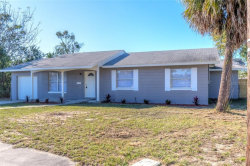 Photo of 6129 Medford Court, ORLANDO, FL 32808 (MLS # O5842728)
