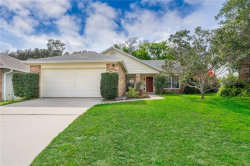 Photo of 4168 Buglers Rest Place, CASSELBERRY, FL 32707 (MLS # O5842885)