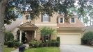 Photo of 6915 Northwich Drive, WINDERMERE, FL 34786 (MLS # O5843093)