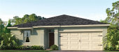 Photo of 413 Burnham Circle, AUBURNDALE, FL 33823 (MLS # O5843240)