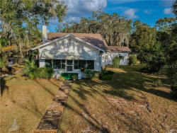 Photo of 1530 Wilbar Circle, WINTER PARK, FL 32789 (MLS # O5843248)