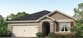 Photo of 528 Burnham Circle, AUBURNDALE, FL 33823 (MLS # O5843341)