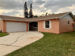 Photo of 2619 Daybreeze Court, Unit 2, ORLANDO, FL 32839 (MLS # O5843448)