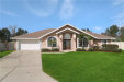 Photo of 115 Amberglow Court, DEBARY, FL 32713 (MLS # O5843455)