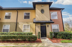 Photo of 6071 Westgate Drive, Unit 327, ORLANDO, FL 32835 (MLS # O5843628)