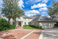 Photo of 315 Virginia Drive, WINTER PARK, FL 32789 (MLS # O5843671)