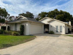 Photo of 1002 Weathered Wood Circle, WINTER SPRINGS, FL 32708 (MLS # O5843688)