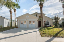 Photo of 9436 Azalea Ridge Way, GOTHA, FL 34734 (MLS # O5843732)