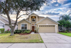 Photo of 725 Tuten Trail, ORLANDO, FL 32828 (MLS # O5843783)