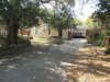 Photo of 1012 Pine Brook Drive, CLEARWATER, FL 33755 (MLS # O5843923)