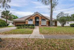 Photo of 6533 Fairway Hill Court, ORLANDO, FL 32835 (MLS # O5843943)