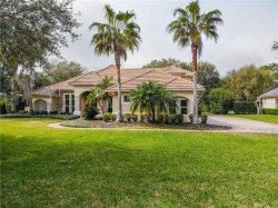 Photo of 2046 Roberts Point Drive, WINDERMERE, FL 34786 (MLS # O5844104)