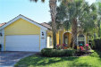 Photo of 11931 Gennaro Lane, ORLANDO, FL 32827 (MLS # O5844108)